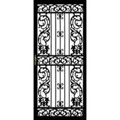 Garage Door Deadbolt Lock by 1000 Images About Security Door Windows Etc On Pinterest
