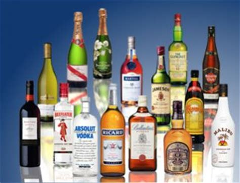 pernod ricard si鑒e social pernod ricard delivers year results with