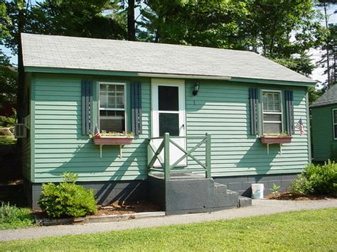 The Cabin Conway by Spruce Moose Lodge And Cottages Updated 2017 Prices B