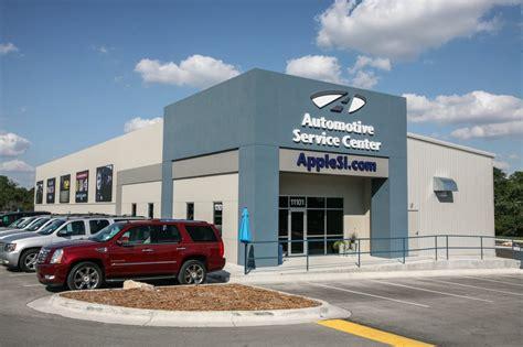 apple service center apple sport imports service center auto repair austin