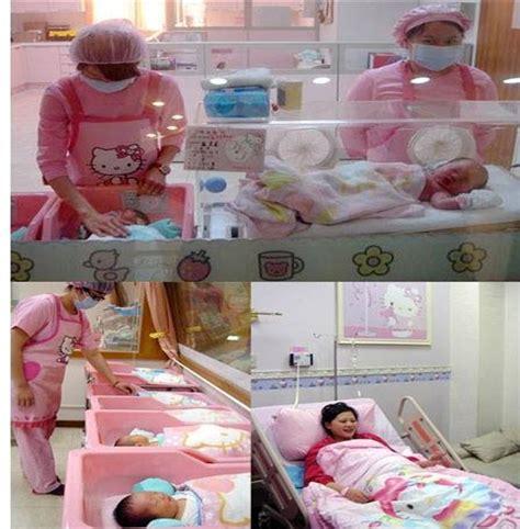 home decor friendly hello nursery take care of