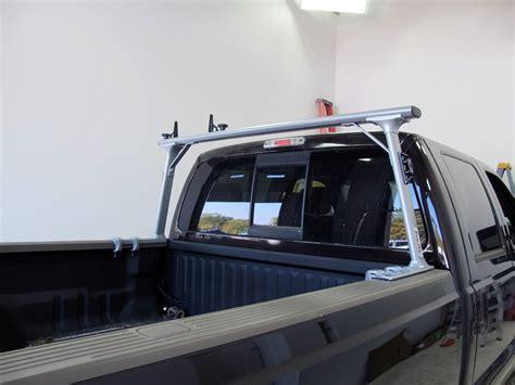 tracrac ladder racks for dodge ram 0 ta37003