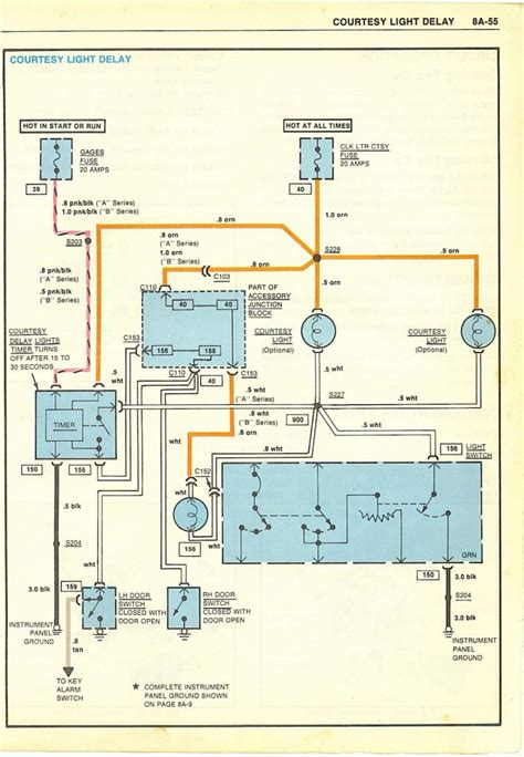 92 kenworth w900 headlight wiring diagram wiring diagrams