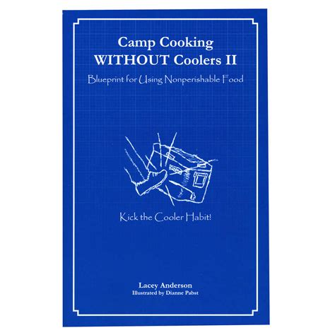 geis ii a without books c cooking without coolers ii book at nrs