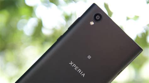 Kamera Sony Xperia L test sony xperia l1 stor sk 228 rm m 246 ter l 229 g budget