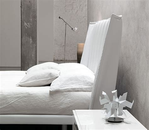 all modern headboards white modern bed by md house