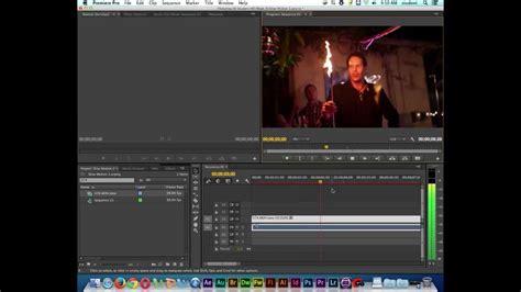 adobe premiere pro slow motion adobe premiere cc tutorial slow motion youtube