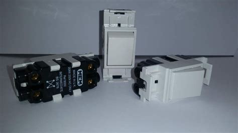 Grid Switch 6 eaton mem f8022 20a intermediate grid switch cribb