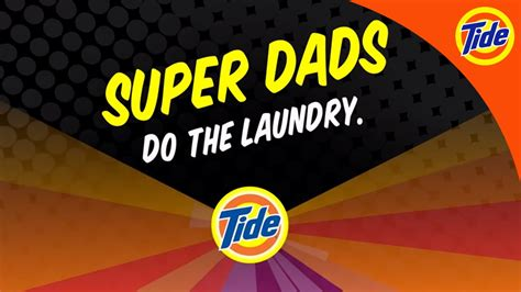 my tide detergent tv commercial youtube my tide detergent tv commercial youtube