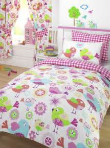 Cool bedding sets for girls rawbwls bed amp bath