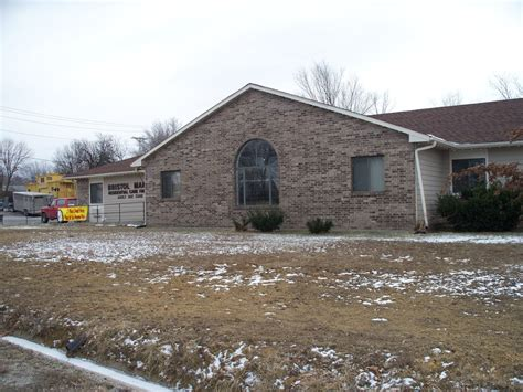 where is holden mo holden mo bristol manor assisted living facility photo