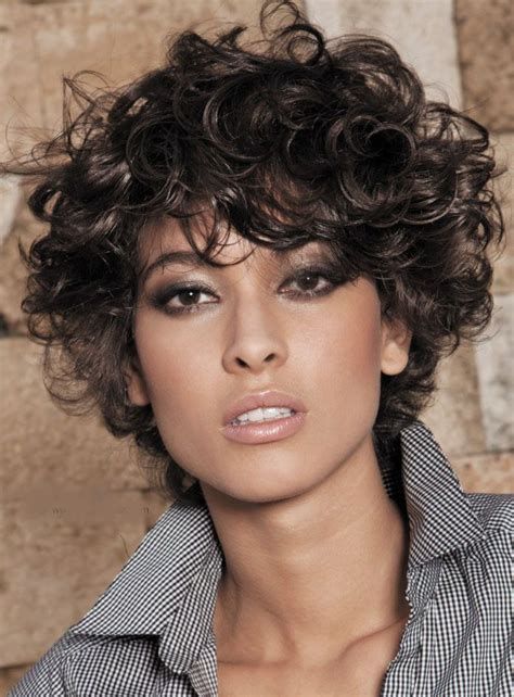 hip hop style curly short cut 499 best short wigs images on pinterest hair cut make