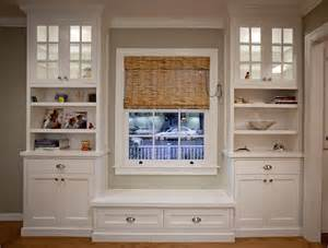 Builtin Bookcases Built In Bookcases Ideas For Small Space