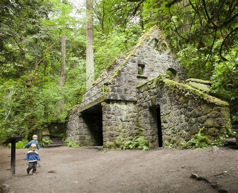 Top Portland Bars Grimm Filming Locations Travel Portland