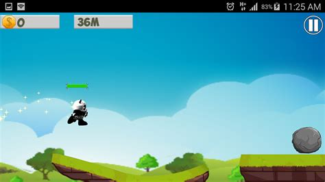 jump for free on android jump panda jump jungle rock apk free android