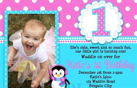 template undangan ulang tahun frozen undangan ulang tahun anak 1 tahun undangan terbaru