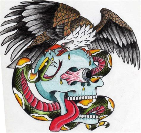 ed hardy skull tattoo designs 25 best ideas about ed hardy tattoos on top