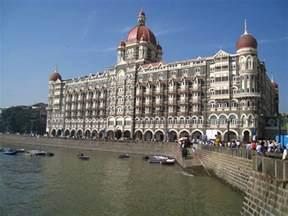 Taj Palace Taj Mahal Palace Five Hotel Mumbai