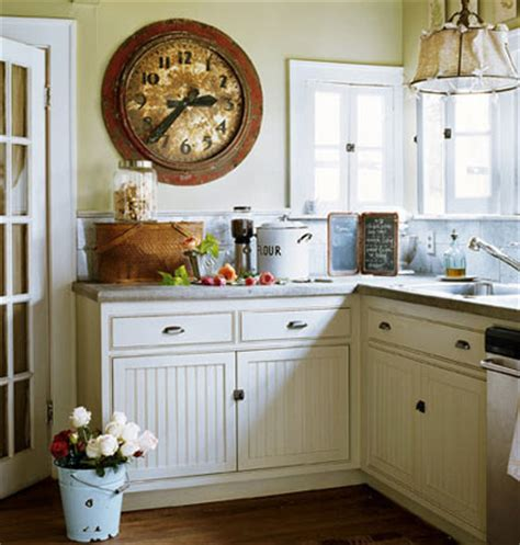 Cottage Style Kitchen Furniture Morris Interiors Cottage Style We It