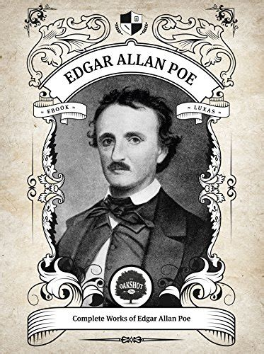 edgar allan poe biography introduction free the complete works of edgar allan poe illustrated