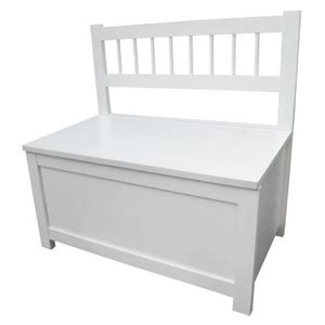 kids white storage bench buy kids storage toy box bench seat white graysonline