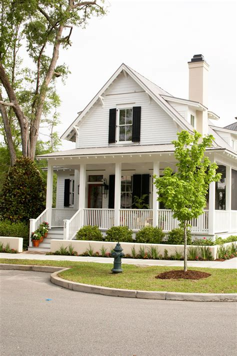 house sealling design top 12 best selling house plans southern living