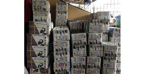 Plastik Kantong Pp Bening grosir kantong plastik tali rafia kertas bungkus nasi