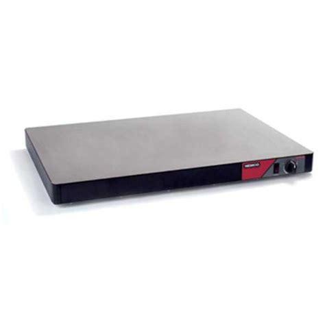 nemco heat shelf 36 quot black 6301 36