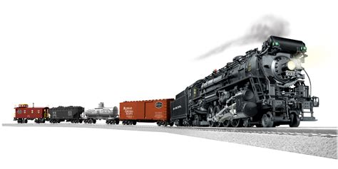 New Set image gallery new lionel sets