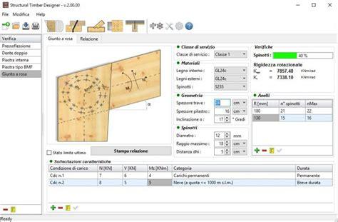 structural timber designer design  wooden structures