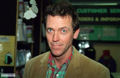 The Gun Seller the gun seller hugh laurie photo 619422 fanpop
