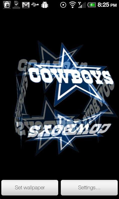 dallas cowboys live wallpaper apk dallas cowboys live wallpapers 30 wallpapers adorable wallpapers