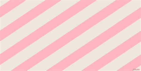 light pink and white light pink stripes gallery