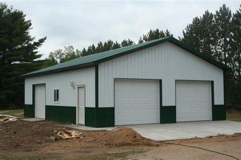Afera Pole Barn House Plans Ky House Designs Ky