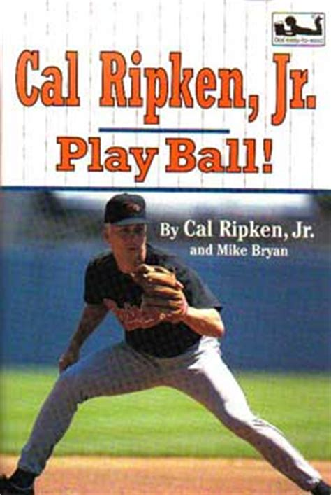 biography autobiography children s books three baseball autobiographies score a hit with young