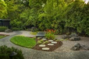 zen garden patio ideas 20 zen japanese gardens to soothe and relax the mind