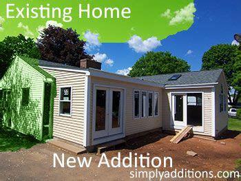 home addition plans  pinterest master suite addition