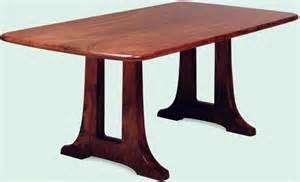 Designer Kitchen Canister Sets 28 jeffrey dale designer tables wabi jeffrey dale