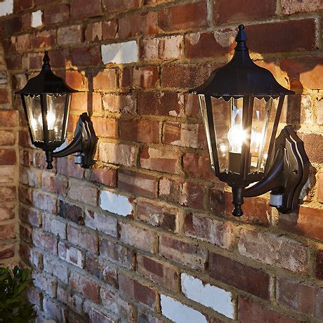 solar lights  brick columns citizenhuntercom