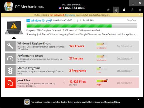 best software to speed up pc 4 best pc speed up software to tune up windows computer 2017