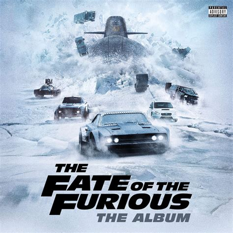 fast and furious 8 lyrics the fate of the furious the album 2017 ipauta com