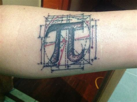 math tattoos designs ideas and meaning tattoos for you
