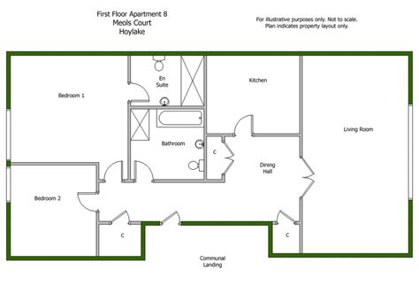 property floor plans 2d floor plans 2d floor plan floor plan