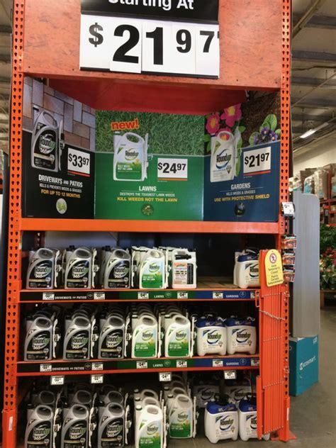 menards price match the home depot home depot movers coupon elhalo 100