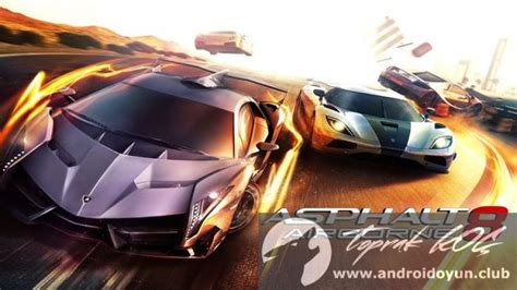 asphalt 8 airborne apk data asphalt 8 airborne v2 5 0k mod apk turkhackteam net org turkish hacking security platform