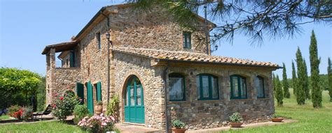 arredamento rustico toscano casali toscana cerca con arredamento interni