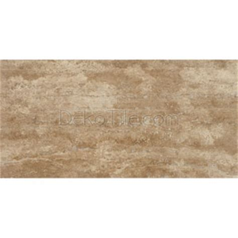 deko tile shop by color walnut 12 x 24 walnut vein cut honed and filled travertine tiles