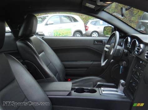 vision kia fairport vision kia fairport ny chrysler dodge jeep ram