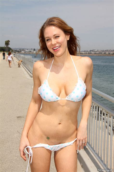 Can I Paint Bathtub Maitland Ward Free Leaked Pics From The Fappening