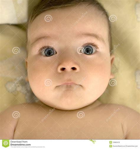 imagenes ojos sorprendidos ojos grandes del beb 233 fotos de archivo libres de regal 237 as